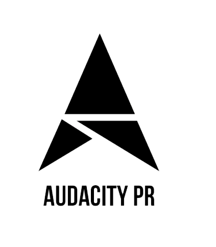 Authority PR